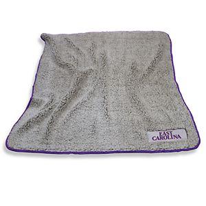 Ole Miss Rebels 40 x 60 Fleece Throw Blanket