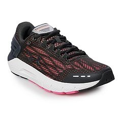 Under Armour Charged Rogue Women s Running Shoes 554f999239