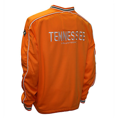 Men's Tennessee Volunteers Edge Pullover