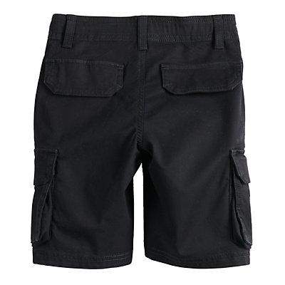 Boys 4-12 SONOMA Goods for Life? Cargo Shorts In Regular, Slim & Husky
