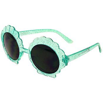 Girls Elli by Capelli Seashell Sunglasses