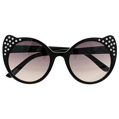 Girls Elli by Capelli Cat Sunglasses