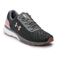 3a44f67ae6db Under Armour Charged Escape 2 Women s Running Shoes