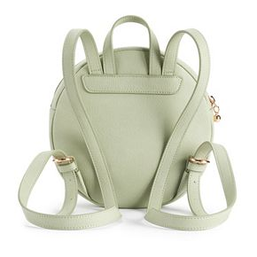 LC Lauren Conrad Lydia Mini Backpack