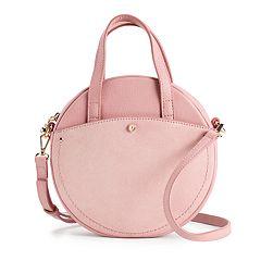b55dede03f Womens LC Lauren Conrad Handbags   Purses - Accessories