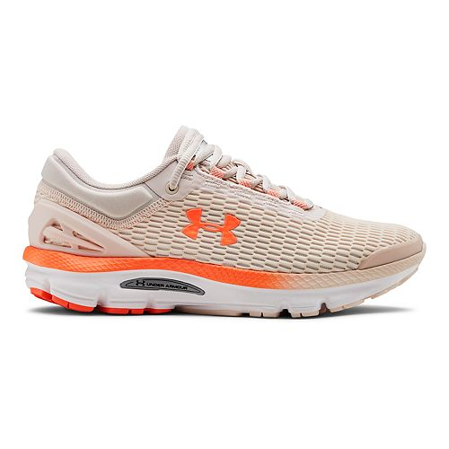 f83fc164fe Under Armour Charged Intake 3 Women's Running Shoes