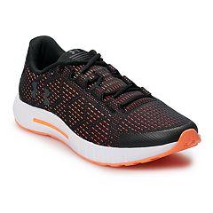 Under Armour Micro G Pursuit SE Women's Running Shoes