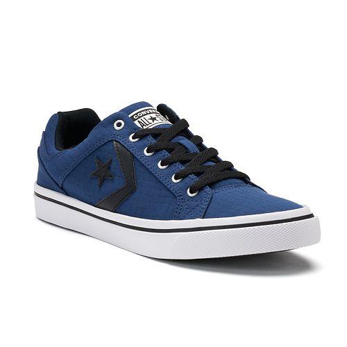 6233840ccc83 Men s Converse CONS El Distrito Sneakers