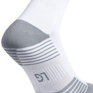 Men's adidas Copa Zone Cushion IV climalite Over-the-Calf Soccer Socks