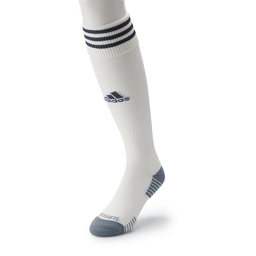 Men's adidas Copa Zone Cushion IV climalite Over-the-Calf Soccer Socks