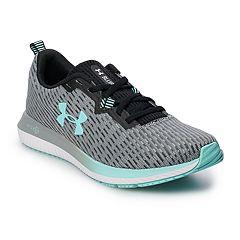 Under Armour Micro G Blur 2 Women's Running Shoes