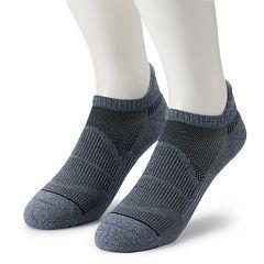 66681bbf35e5c Men's adidas 2-Pack Superlite Prime Mesh III No-Show Socks