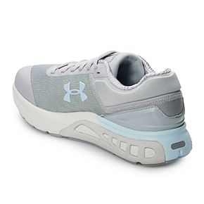 Under Armour Charged Europa 2 Women's Running Shoes