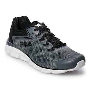 f750ae4a7632 FILA® Memory Go The Distance Men s Cross-Training Shoes