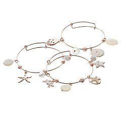 aec0ed77939d9 Fashion Bangles - Bracelets, Jewelry   Kohl's