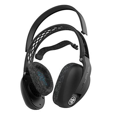 JLab Flex Sport Wireless Over-Ear Headphone