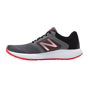 New Balance 520 v5 Men's Running Shoes