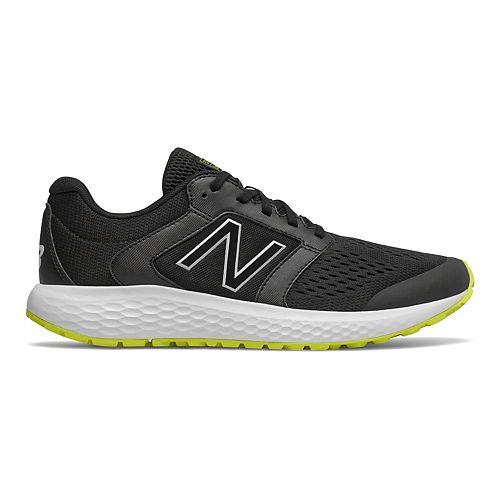 New Balance® 520 v5 Men's Running Shoes