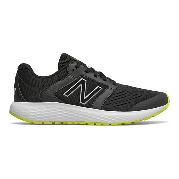 rely seven Absolutely  New Balance® 520 v5 Men's Running Shoes