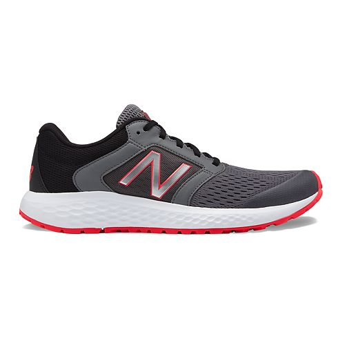 bc51c6fc New Balance 520 v5 Men's Running Shoes