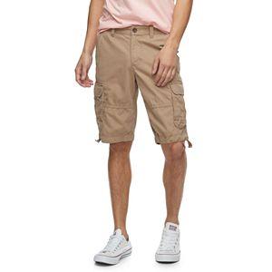126130b6f2 Men's Urban Pipeline™ Ripstop Ultra Flex Cargo Shorts. (5). Sale