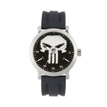 Marvel Knights The Punisher Men's Watch