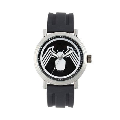 Marvel Comics Venom Men's Watch