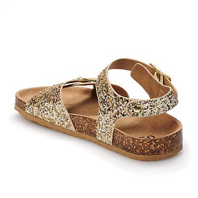 SO® Wind Girls' Sandals