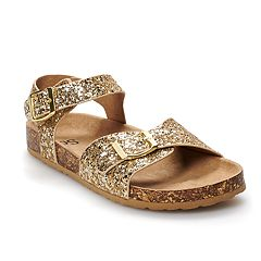 SO® Wing Girls' Sandals