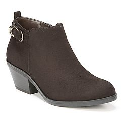 LifeStride Kam Women's Ankle Boots