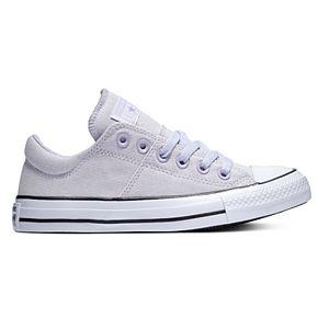 e62ea4639b63 Women s Converse Chuck Taylor All Star Shoreline Slip Sneakers