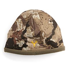 Boys 4-20 Realtree Mustang Beanie
