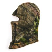 Boys 4-20 Realtree Reversible Facemask