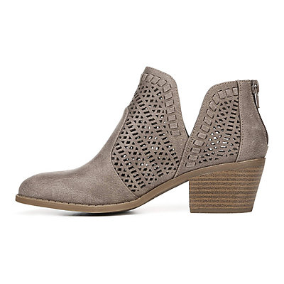 Fergalicious Betrayal Women's Ankle Boots