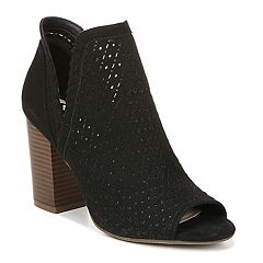 Fergalicious Lincoln Women's Ankle Boots