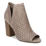 Fergalicious Lincoln Women's Ankle Boots