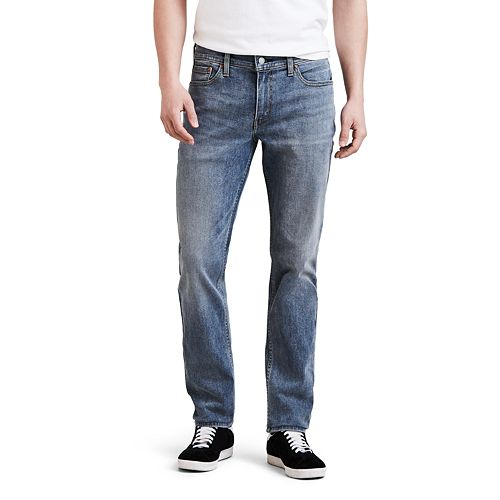 c1306ee1a9f5 Men s Levi s 511 Slim-Fit Advanced-Stretch Jeans