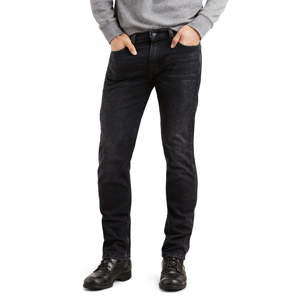 Men's Levi's® 511™ Slim-Fit Flex Jeans