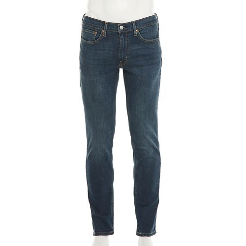 Men's Levi's 511 Slim-Fit Advanced-Stretch Jeans