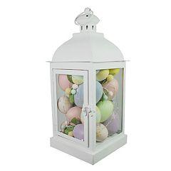 Celebrate Easter Together LED Lantern