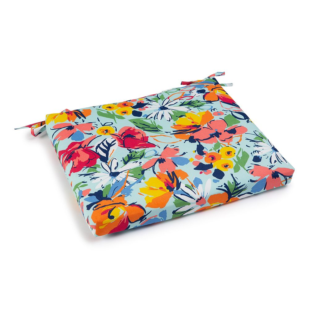 SONOMA Goods for Life® Outdoor Seat Cushion