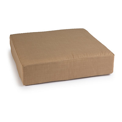 SONOMA Goods for Life? Outdoor Deep Seat Cushion