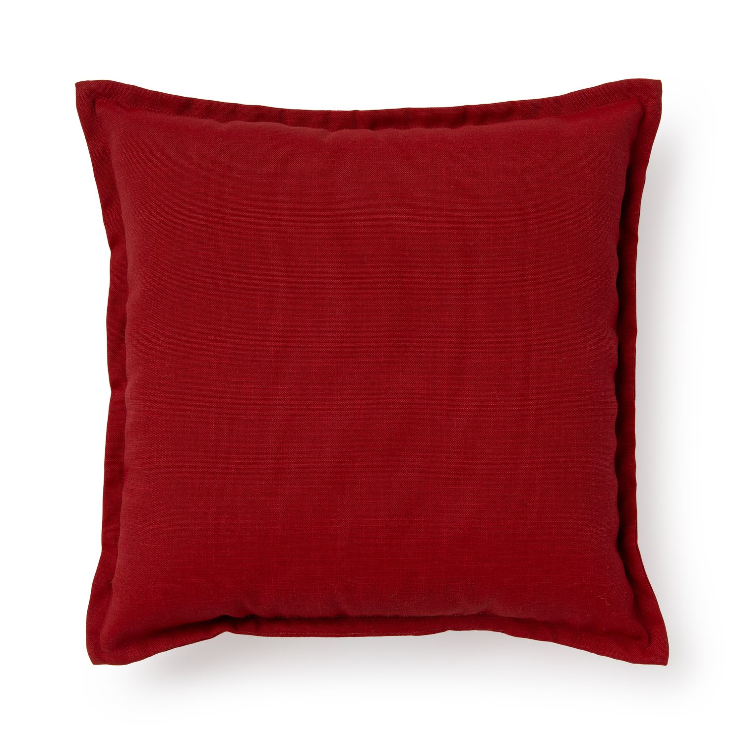 SONOMA Goods For Life™ Outdoor Throw Pillow