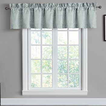 Marquis By Waterford Surrey Tailored Valance