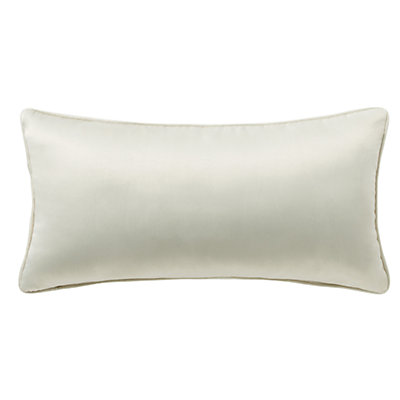 Marquis By Waterford Lacy Throw Pillow