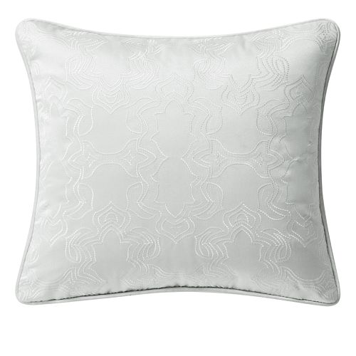 Marquis By Waterford Surrey Throw Pillow