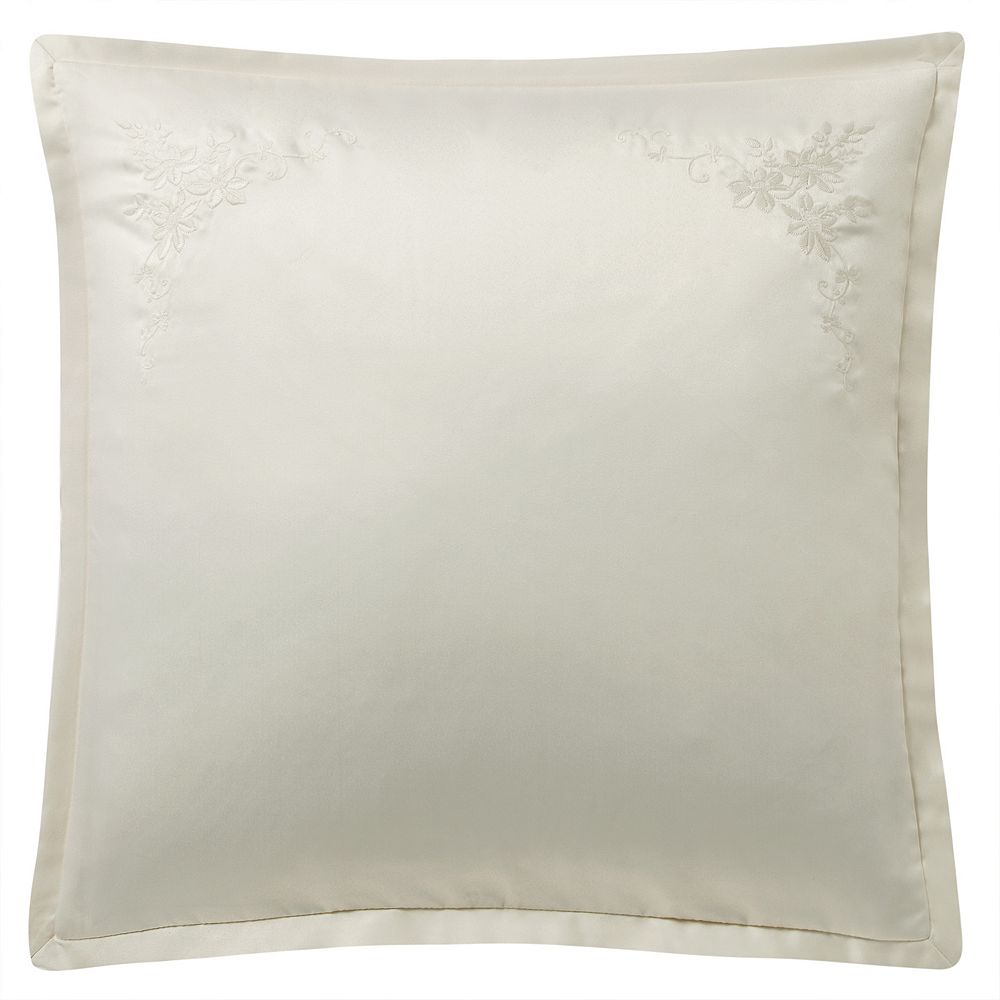Marquis By Waterford Lacy Euro Sham