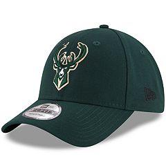 d4f2a00112fb5 Men s Milwaukee Bucks 39THIRTY Cap