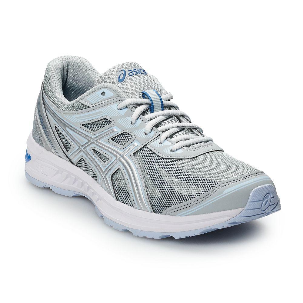 ASICS GEL-Sileo Women's Running Shoes