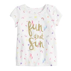 c1d4c68dc756 4T Girls Kids Toddlers Clothing